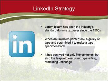 0000073096 PowerPoint Templates - Slide 12