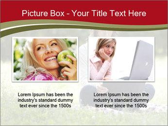 0000073096 PowerPoint Template - Slide 18