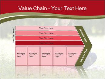 0000073096 PowerPoint Templates - Slide 27
