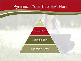 0000073096 PowerPoint Templates - Slide 30
