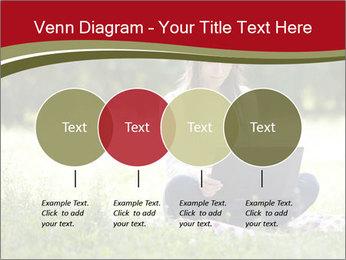 0000073096 PowerPoint Templates - Slide 32