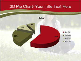 0000073096 PowerPoint Templates - Slide 35