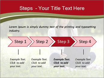 0000073096 PowerPoint Templates - Slide 4
