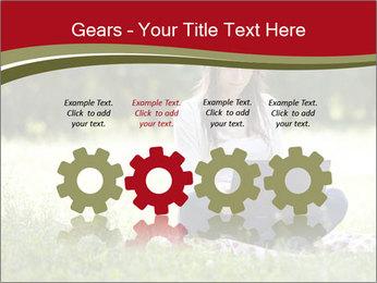 0000073096 PowerPoint Templates - Slide 48
