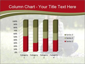 0000073096 PowerPoint Templates - Slide 50