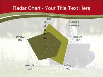 0000073096 PowerPoint Templates - Slide 51