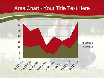 0000073096 PowerPoint Templates - Slide 53