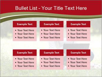 0000073096 PowerPoint Templates - Slide 56