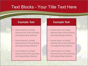 0000073096 PowerPoint Templates - Slide 57