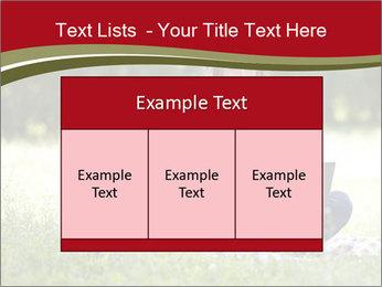 0000073096 PowerPoint Templates - Slide 59