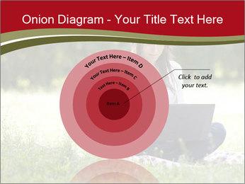 0000073096 PowerPoint Templates - Slide 61