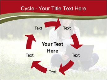 0000073096 PowerPoint Templates - Slide 62