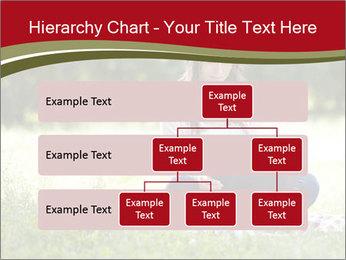 0000073096 PowerPoint Templates - Slide 67