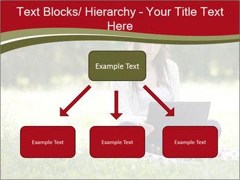 0000073096 PowerPoint Templates - Slide 69