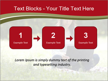 0000073096 PowerPoint Templates - Slide 71