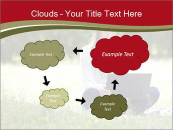 0000073096 PowerPoint Templates - Slide 72