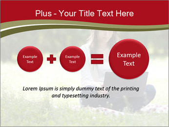0000073096 PowerPoint Templates - Slide 75