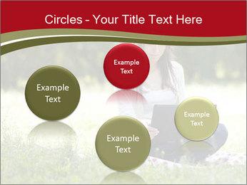 0000073096 PowerPoint Templates - Slide 77