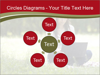 0000073096 PowerPoint Templates - Slide 78