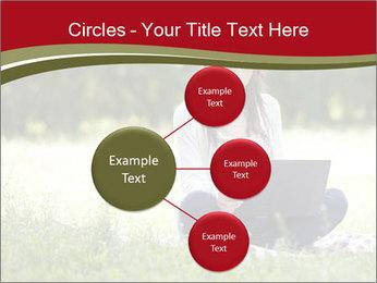 0000073096 PowerPoint Templates - Slide 79