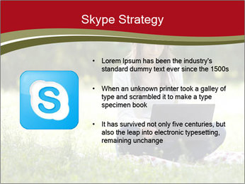 0000073096 PowerPoint Templates - Slide 8