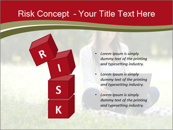 0000073096 PowerPoint Template - Slide 81