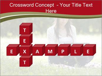 0000073096 PowerPoint Templates - Slide 82