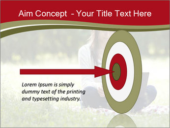 0000073096 PowerPoint Templates - Slide 83
