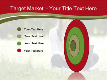0000073096 PowerPoint Templates - Slide 84