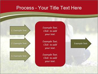0000073096 PowerPoint Templates - Slide 85