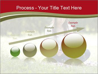 0000073096 PowerPoint Templates - Slide 87