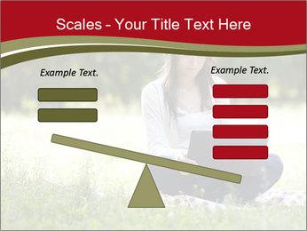 0000073096 PowerPoint Template - Slide 89