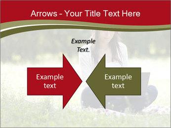 0000073096 PowerPoint Templates - Slide 90