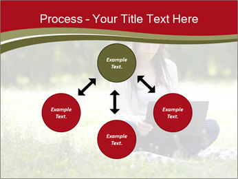 0000073096 PowerPoint Templates - Slide 91