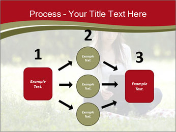 0000073096 PowerPoint Templates - Slide 92