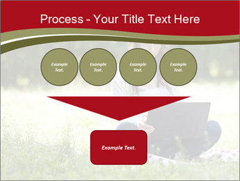 0000073096 PowerPoint Templates - Slide 93