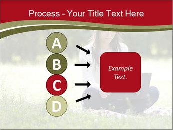 0000073096 PowerPoint Templates - Slide 94