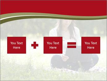 0000073096 PowerPoint Templates - Slide 95