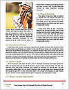 0000073096 Word Templates - Page 4