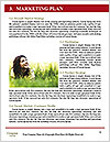 0000073096 Word Templates - Page 8