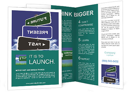 0000073097 Brochure Template