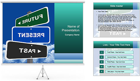 0000073097 PowerPoint Template