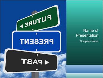 0000073097 PowerPoint Template - Slide 1