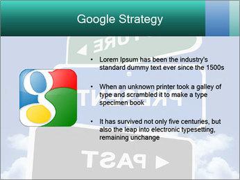0000073097 PowerPoint Template - Slide 10