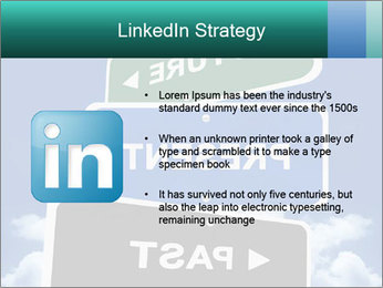 0000073097 PowerPoint Template - Slide 12