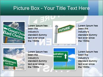 0000073097 PowerPoint Template - Slide 14