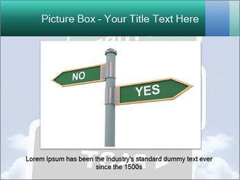 0000073097 PowerPoint Template - Slide 16