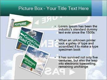 0000073097 PowerPoint Template - Slide 17