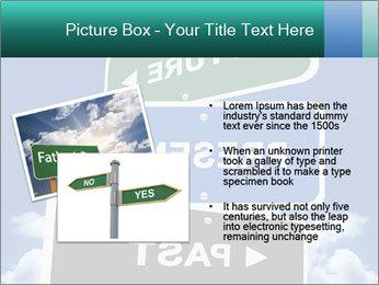 0000073097 PowerPoint Template - Slide 20