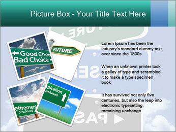 0000073097 PowerPoint Template - Slide 23